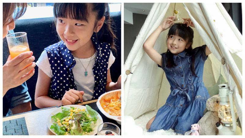 子連れ旅のタイプで選ぶ「ヒルトン大阪」と「コンラッド大阪」それぞれの楽しみ方