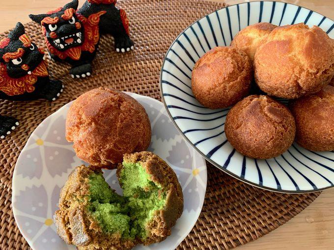 おいしすぎる!沖縄のお菓子も通販でゲット