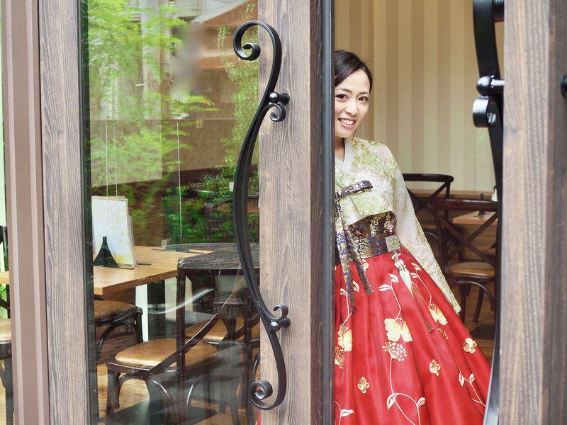 大阪で韓国旅行気分を満喫!鶴橋・FIVE HOTEL OSAKA