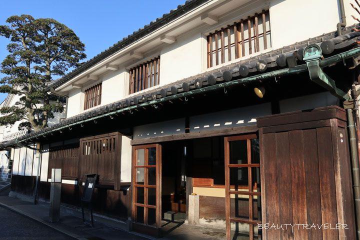 Go To トラベルキャンペーンで泊まりたい岡山のホテル・宿