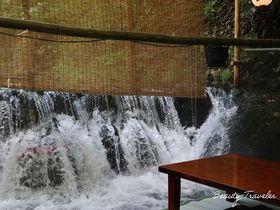 京都の夏の風物詩「川床」を楽しむ1日モデルコース
