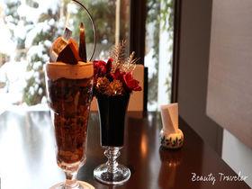 チョコ好き必見!札幌発ショコラ専門店「ショコラティエ マサール」