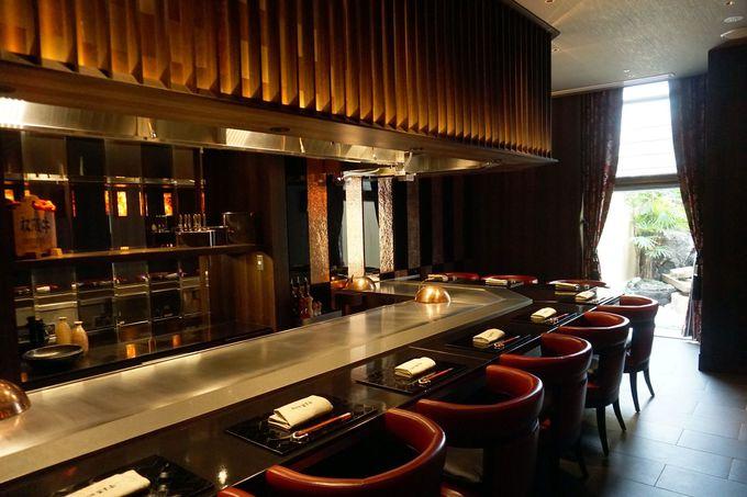 特別な記念日ディナーには寿司や焼肉も