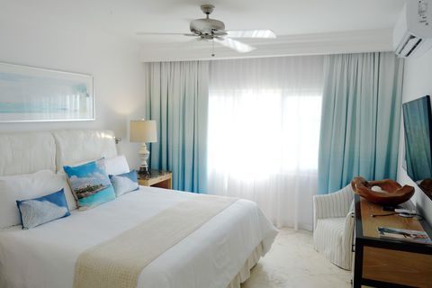 カリブ海の絶景!セント・マーチン島のホテル「ベルモンド ラ・サマンナ」