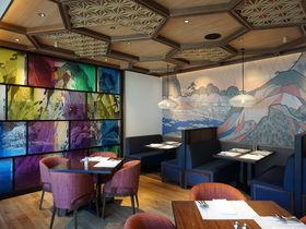 「ホテルインディゴ箱根強羅」は泊まれるアートのような温泉宿