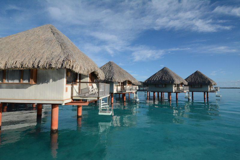 タヒチ旅行のおすすめプランは?格安、観光スポット、カップル旅などテーマ別に紹介!