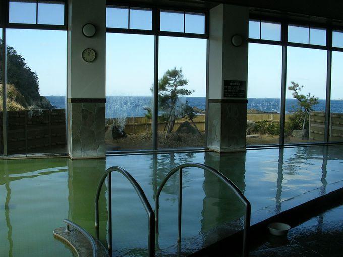 野母崎海の健康村