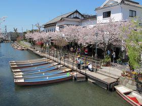 柳川で風情溢れる旅を楽しむ。おすすめ観光&グルメスポット5選