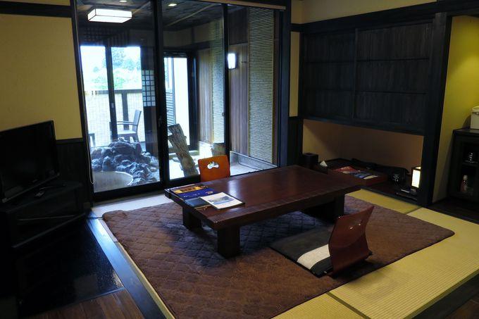 7.別邸 蘇庵
