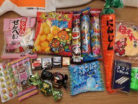 トリップポッド福岡はお菓子食べ放題!手軽な宿泊料金も魅力