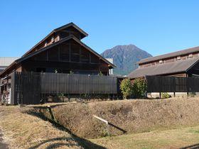 宮崎県「恵の湯 神の郷温泉」は湯量豊富な温泉と食事が好評!