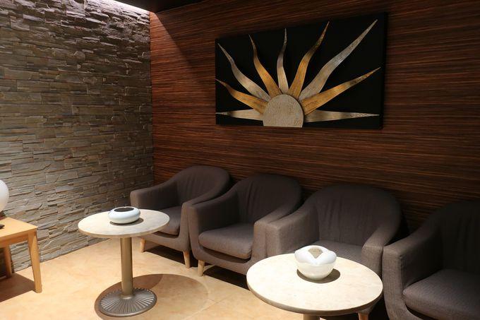 多彩な客室プランが魅力!客室から楽しめる贅沢なパノラマ