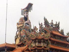 台湾のトロピカル・リゾート膨湖諸島の奇景遺産4選