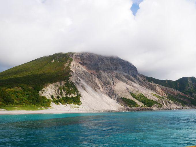 6.伊豆大島周辺のおすすめ離島ツアー