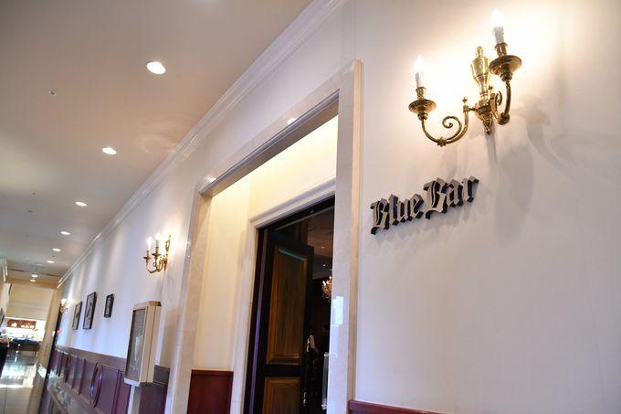1993年ホテル開業以来! リニューアルでさらに魅力的に