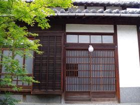 愛媛県佐島・古民家宿「汐見の家」からふれあう穏やかな島の暮らし
