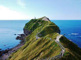 北海道のおすすめ絶景スポット10選 四季折々の美景を制覇しよう!