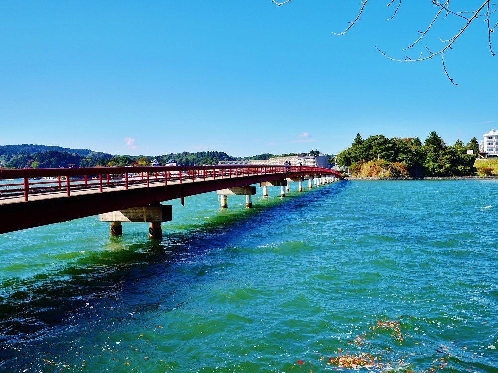 3.格安で松島旅行するコツは?