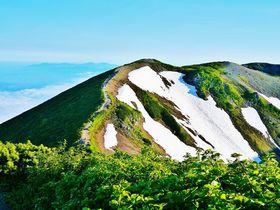 ニセコ観光で体験の旅!おすすめ9選 冬以外も楽しめる!