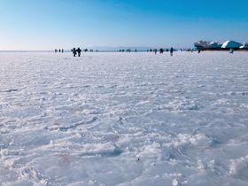年末年始や冬休み旅行に!海外の穴場スポット10選
