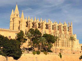 夏に行きたい!スペインのおすすめ観光スポット10選