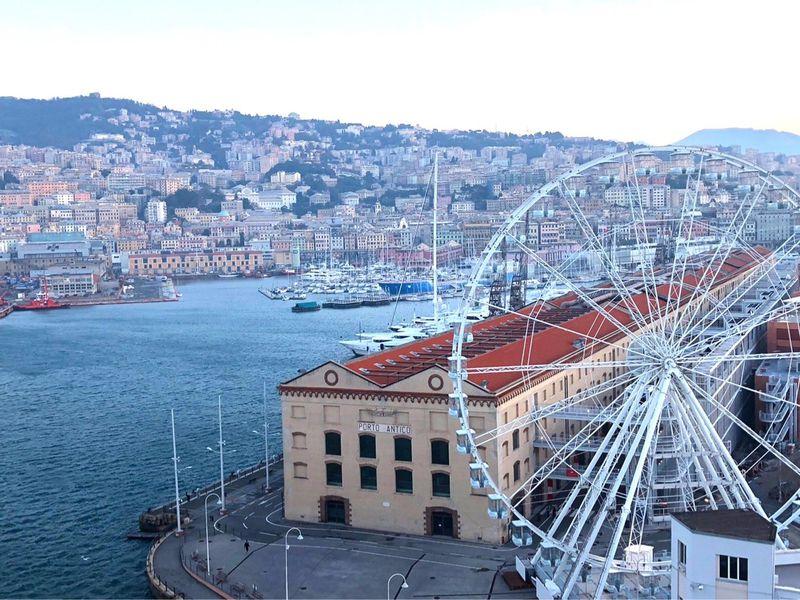 なんてメルヘン!フランス最古の港町マルセイユの必見観光スポット