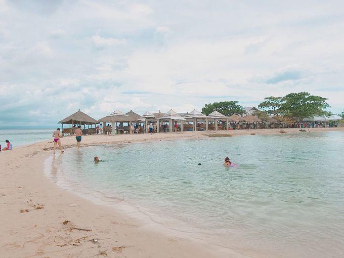 2.ヒルトゥガン島