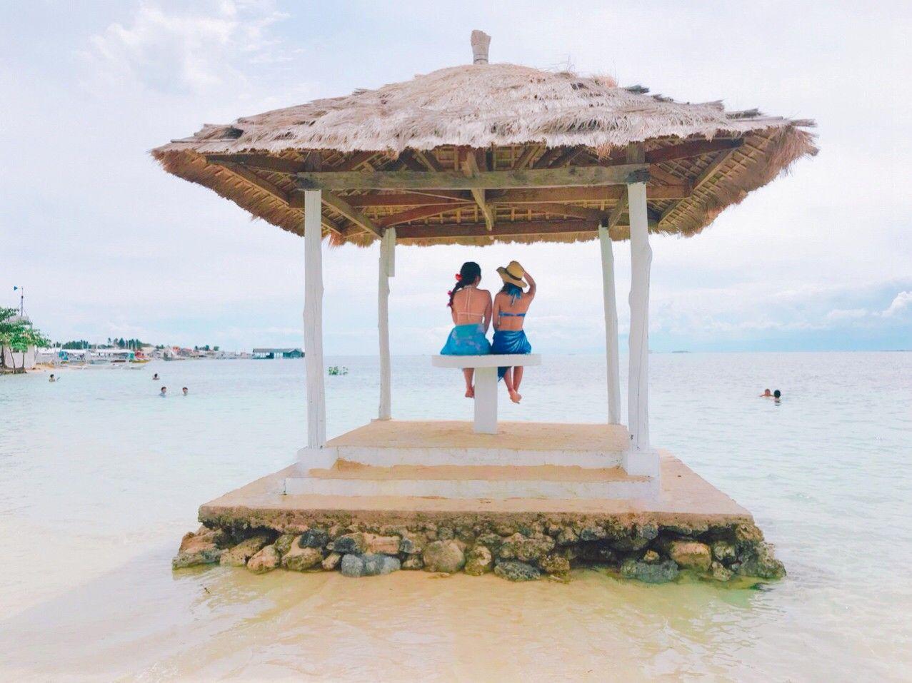 お得に行くコツも!夏休みに行きたい海外おすすめ旅行先10選【2020】
