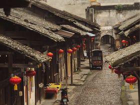 初めての中国「桂林」で行くべき観光スポット4選
