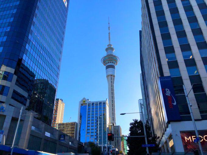 3.格安でニュージーランド旅行するコツは?