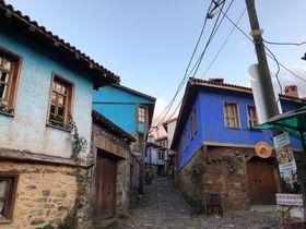 """トルコの世界遺産""""古都ブルサ""""で絶対に外せないおすすめスポット"""