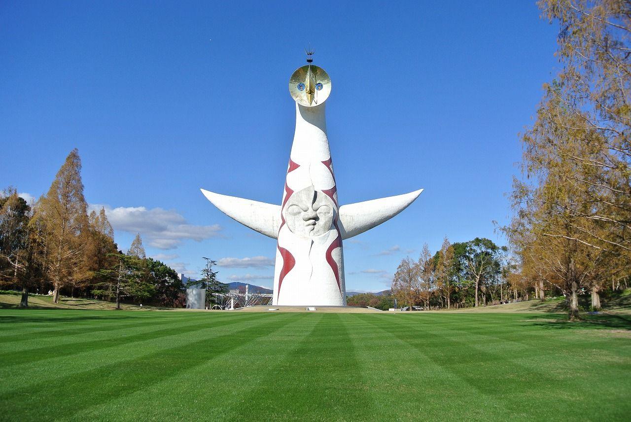吹田市のおすすめ観光スポット8選 万博記念公園周辺を楽しもう