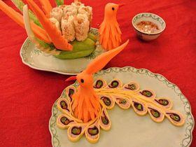 ベトナムの古都・フエで絶対に食べたいグルメ5選
