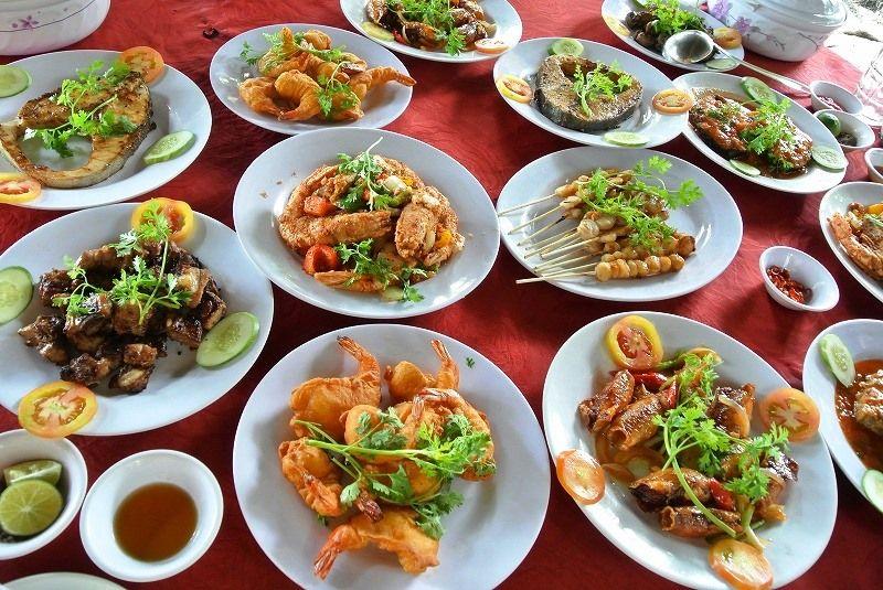 ベトナムの秘境フーコック島をまるごと観光!5つの楽しみ方まとめ