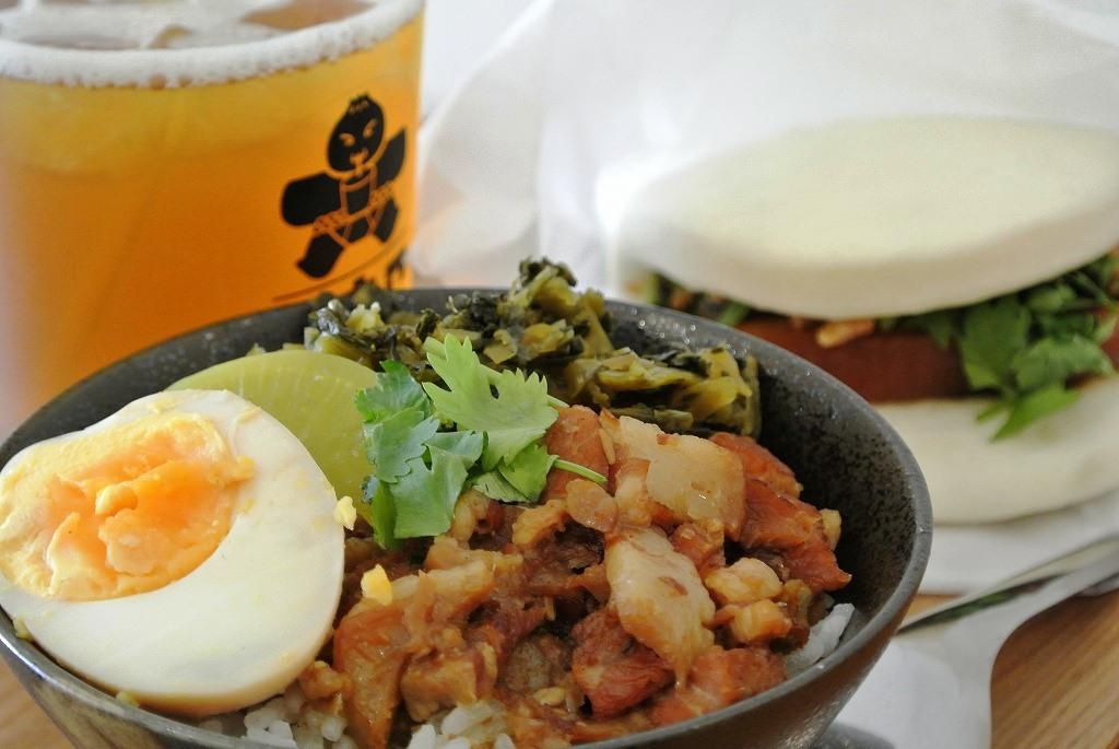 【番外編】小江戸・川越で本格台湾屋台グルメを味わおう