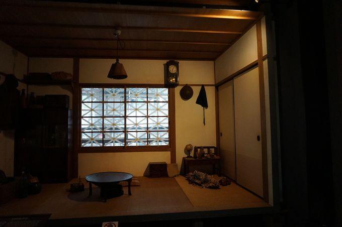 近代から現代にかけての東京の変遷を探ろう!