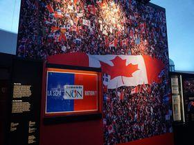 カナダ・オタワの博物館3選!カナダの持つ歴史と技術を知る知的な旅