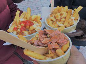 """""""北米のパリ""""カナダ・モントリオールで食べたいローカルフード"""