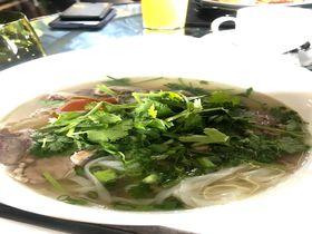 ベトナム料理は作って楽しい!食べて美味しい!思い出の味で旅気分