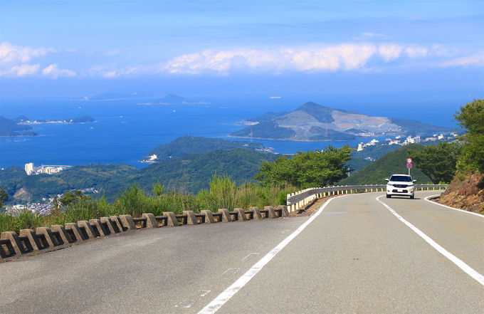 三重県の各自治体で実施中!観光支援策(2)