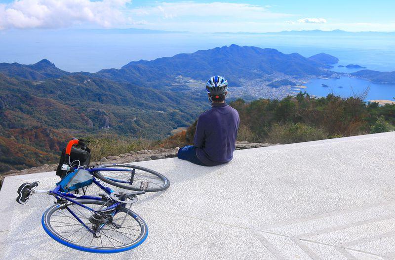 0f328a65fc 登れば登るほど絶景!「小豆島」のおすすめ展望スポット5選 | 香川県 ...