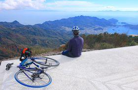登れば登るほど絶景!「小豆島」のおすすめ展望スポット5選