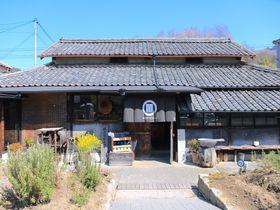 老舗酒蔵の酒粕ランチも!小豆島で食べたい絶品グルメ5選
