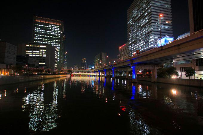 アクセスの良さが鍵!大阪中心部から30分で行ける