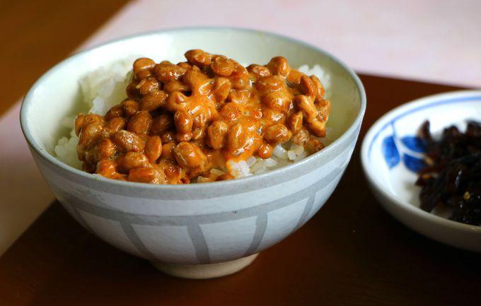 心和む豊能の町に佇む大豆食堂「ぐりとよキッチン」