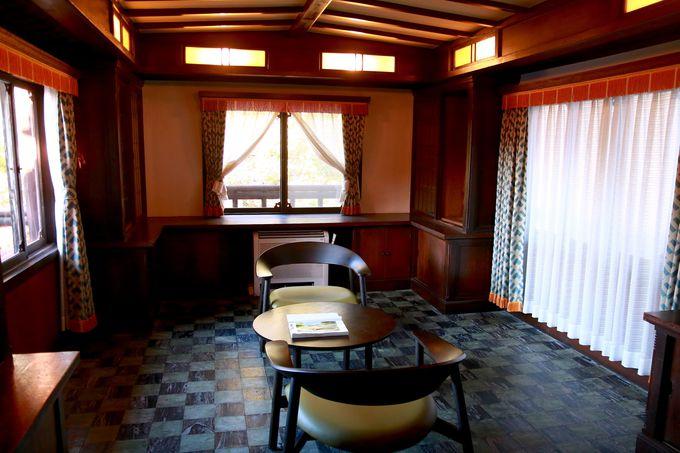 大丸松坂屋の創始者の別荘!「揚輝荘」で癒しのひと時を過ごそう