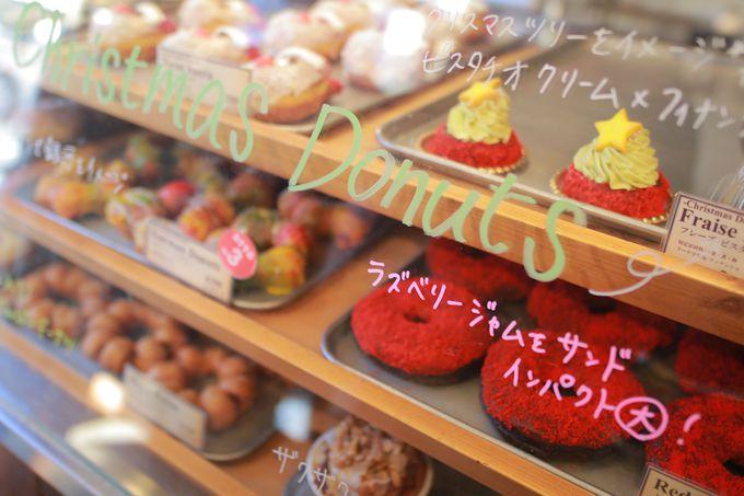 お洒落な佇まいのお店がたくさん!覚王山のカフェ巡り