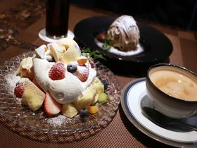 名古屋のお洒落タウン「覚王山」で楽しむ!ちょっとリッチで優雅な一日