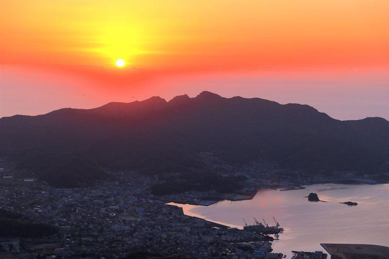 忘れられたもう一つの寒霞渓!「旧小豆島ヴィラ」の絶景を巡る
