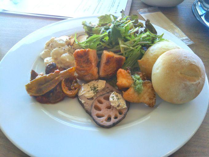 どんどんリニューアルされていく小豆島の食文化